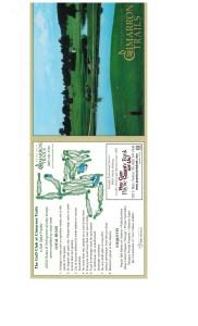 Scorecard image 1 001