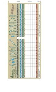 Scorecard image 2 001